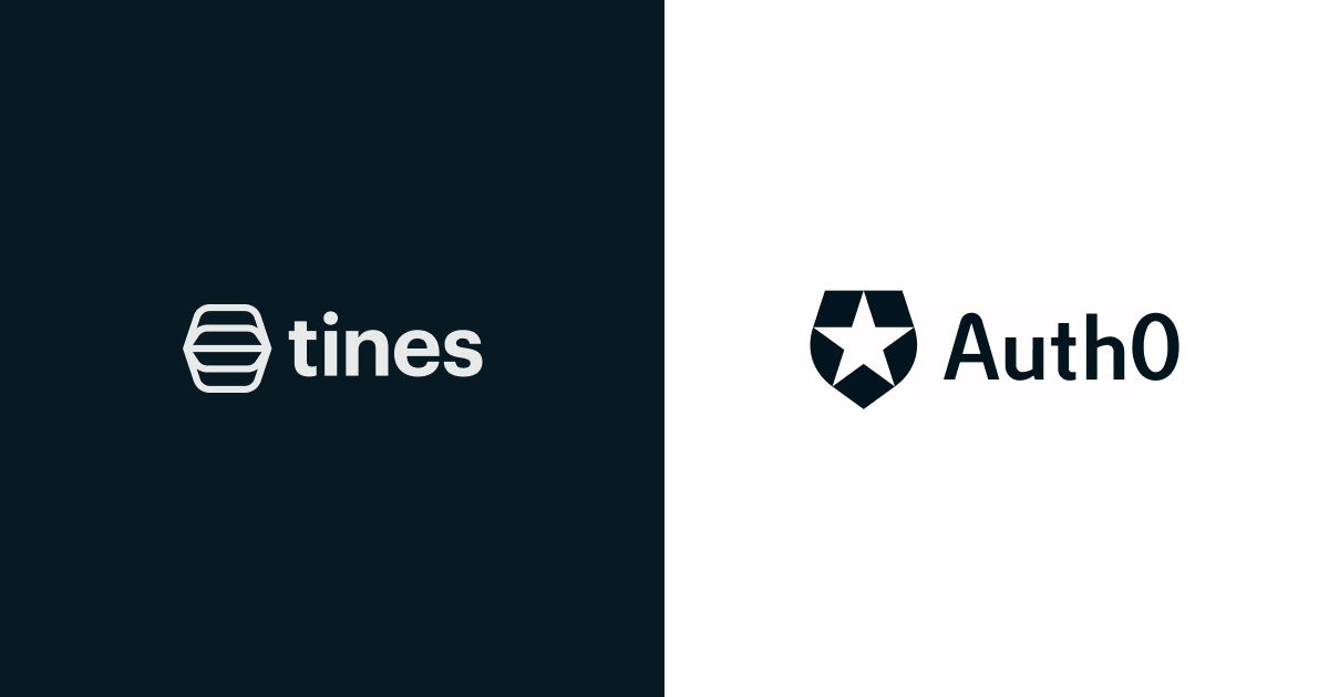 Security Chat Ops with Auth0