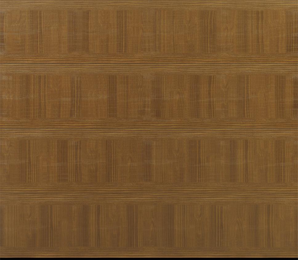 Modern Steel Amarr RW Garage Doors