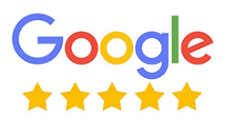 Google RW Garage Doors Reviews