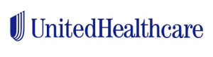 Image of Adult Day Care Software Partner Logo - UnitedHealthcare