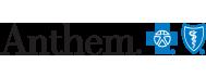 Image of Adult Day Care Software Partner Logo - Anthem
