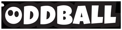 Oddball TV