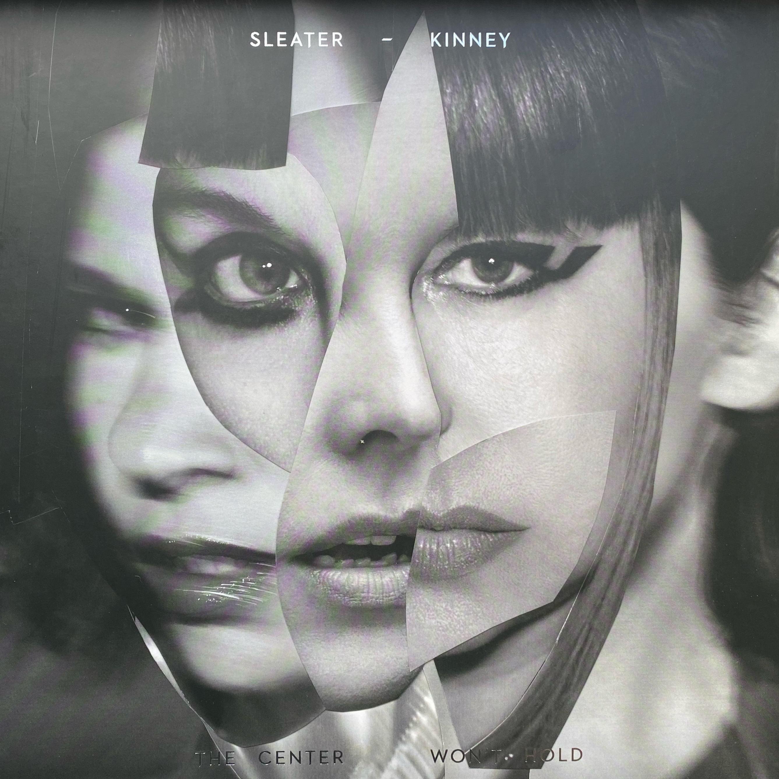 Notable Tracks: Sleater-Kinney #1