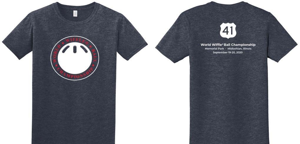 wiffle shirts