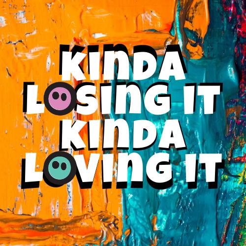 Playlist Drop: Bocce Bangers Kinda Losing it, Kinda Loving it
