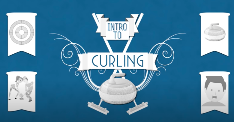 Intro to Curling