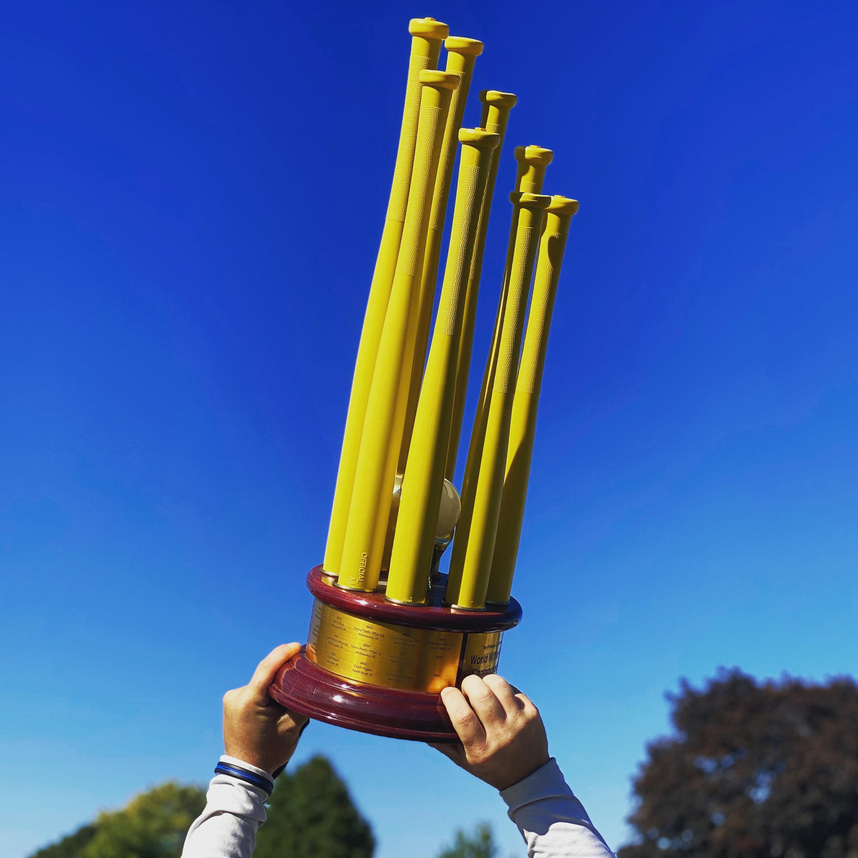 World Wiffle® Ball Championship Highlights