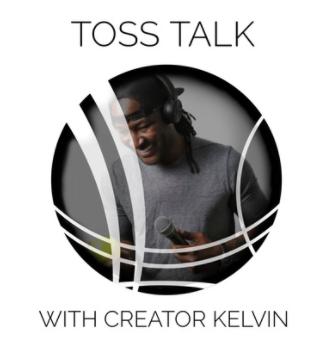 Toss Talk Ep. 44