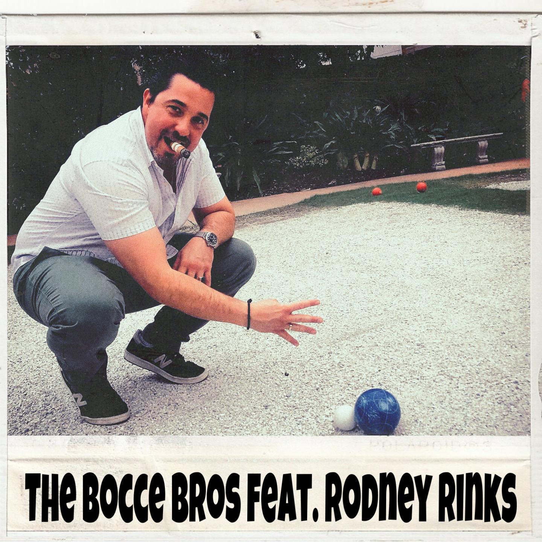 The Bocce Bros Episode 4