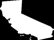 State-CA