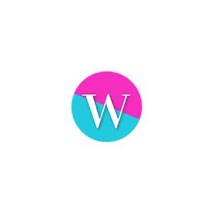 The W Collective