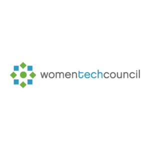 Women Tech Council