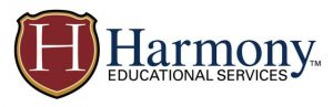 Harmony Educational Services logo