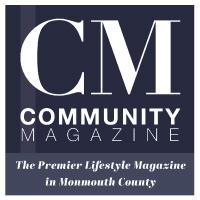 CM Mag