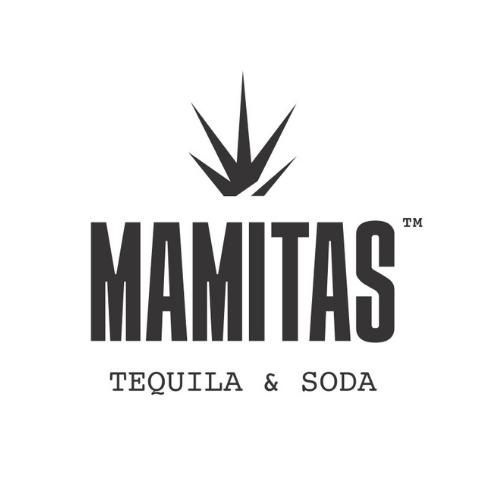 Mamitas