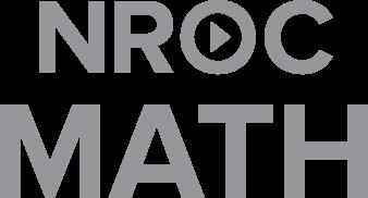NROC Math