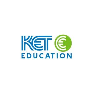 Kentucky Educational Television
