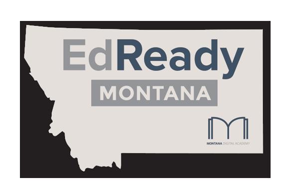 EdReady Montana | Montana Digital Academy