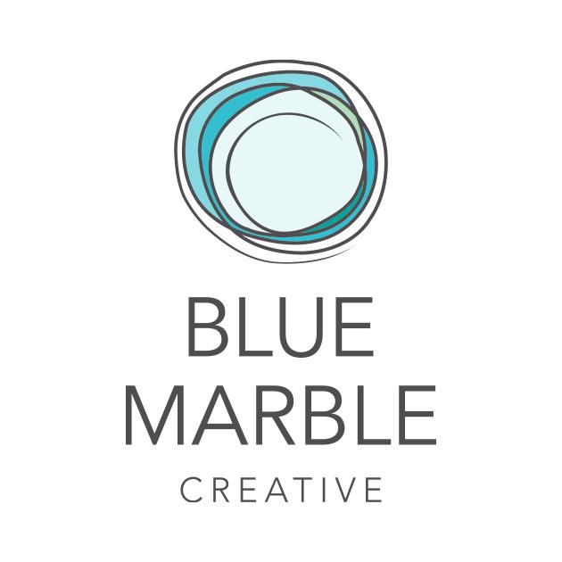 Blue Marble Creative