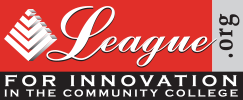 The League for Innovation in the Community College