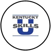 Kentucky Skills U