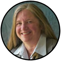 Dr. Karen Vignare