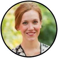 Dr. Katherine Casey