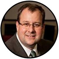 Dr. Matt Blomstedt