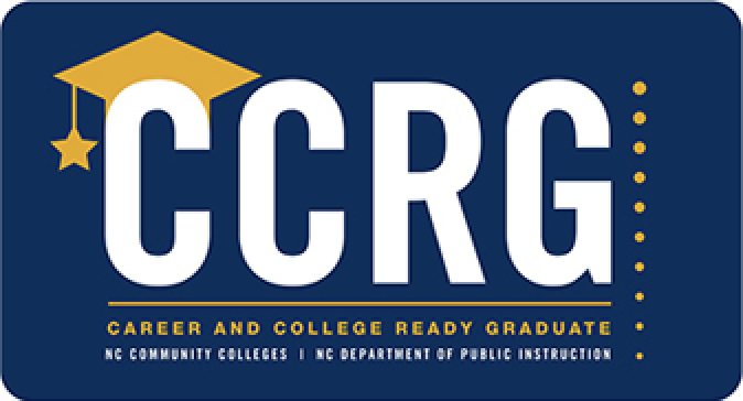 Career and College Ready Graduates (CCRG)