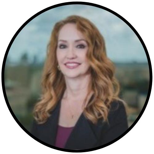 Dr. Kristyn Edney