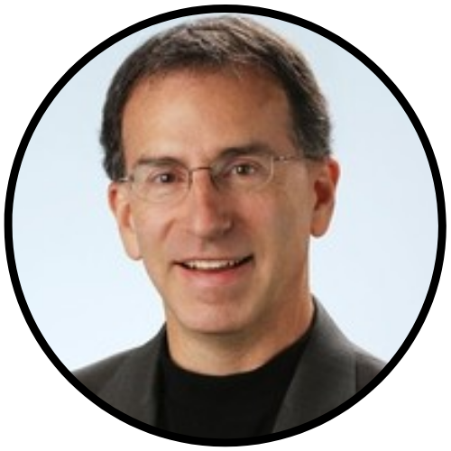 Dr. Brad Bostian