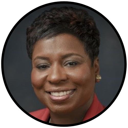 Dr. Rosslyn R. Knight