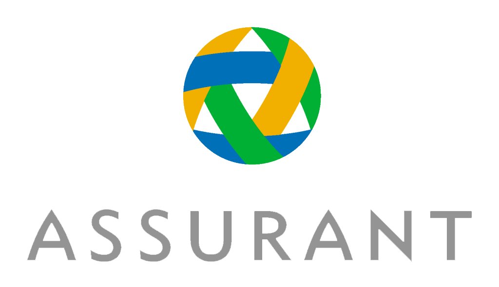 The Warranty Group (now Assurant)