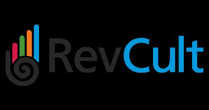 RevCult