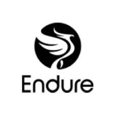 Endure Capital logo