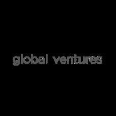 Global Ventures logo