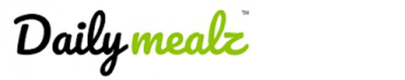 DailyMealz testimonial startup, tribal credit