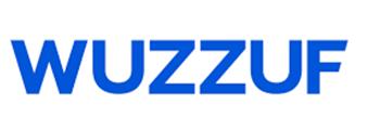 Wuzzuf, testimonial startup tribal credit