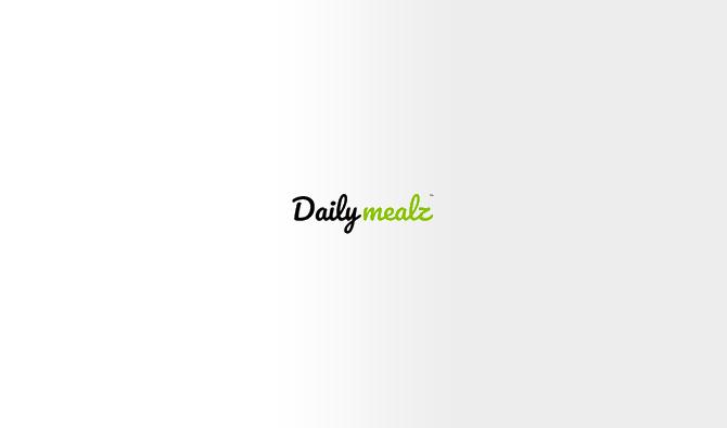 DailyMealz Startup