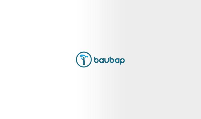 baubap startup