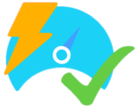 Stromverbrauchs Icon