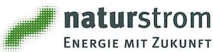 Das Naturstrom Logo