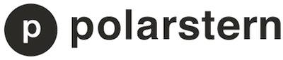 Das Polarstern Logo