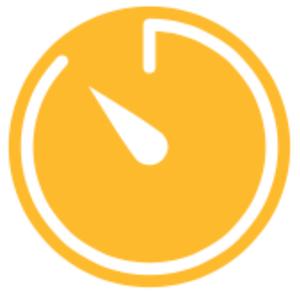 Zeitschaltuhr Icon