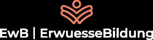 Logo Erwuessebildung