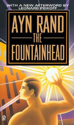 THE-FOUNTAINHEAD-by-Ayn-Rand.jpg