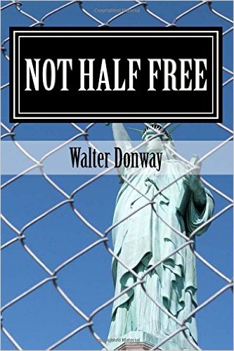 Cover Not Half Free