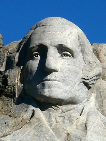 GeorgeWashington2