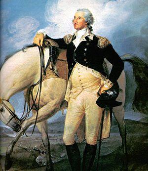 George_Washington_1782_painting.jpg