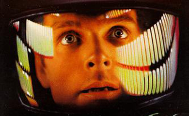 2001 space odyssey objectivism transhumanism